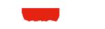 Web Prato, realizzazione siti web e hosting professionale