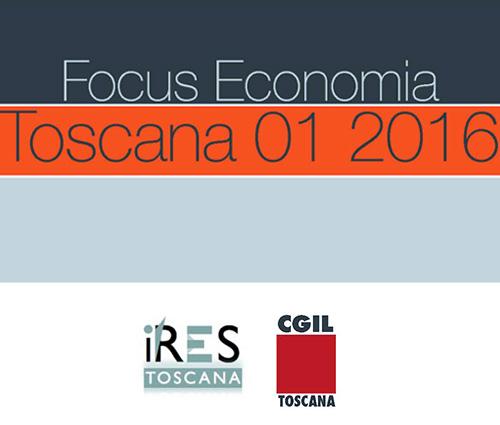 focuseconomia_2016-1