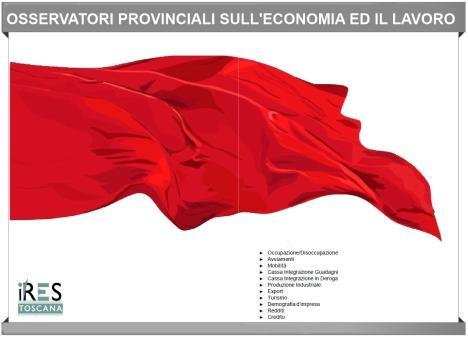 osservatori_provinciali