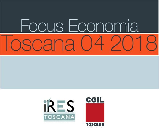 focuseconomia_2018-4