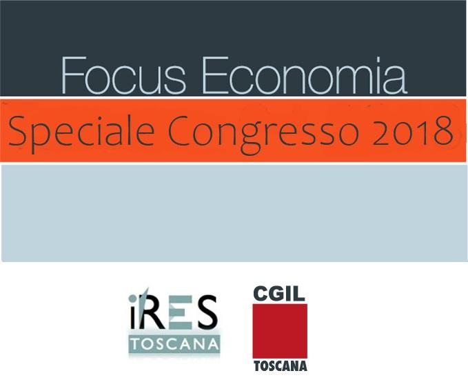 focuseconomia_2018-Speciale Congresso