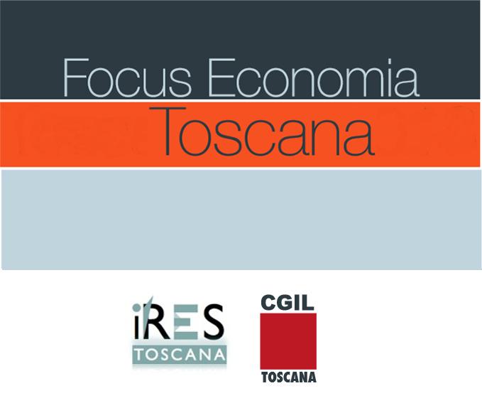 Focus Econnomia