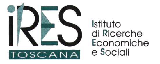 IRES Toscana