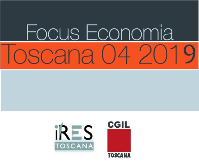 focuseconomia_2019-4